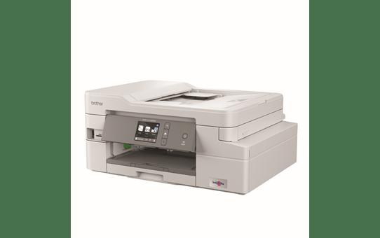 2e425022c ... DCP-J1100DW Wireless 3-in-1 Colour Inkjet Printer 2 ...