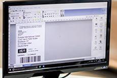 QL1110NWB-5-P-touch_Editor