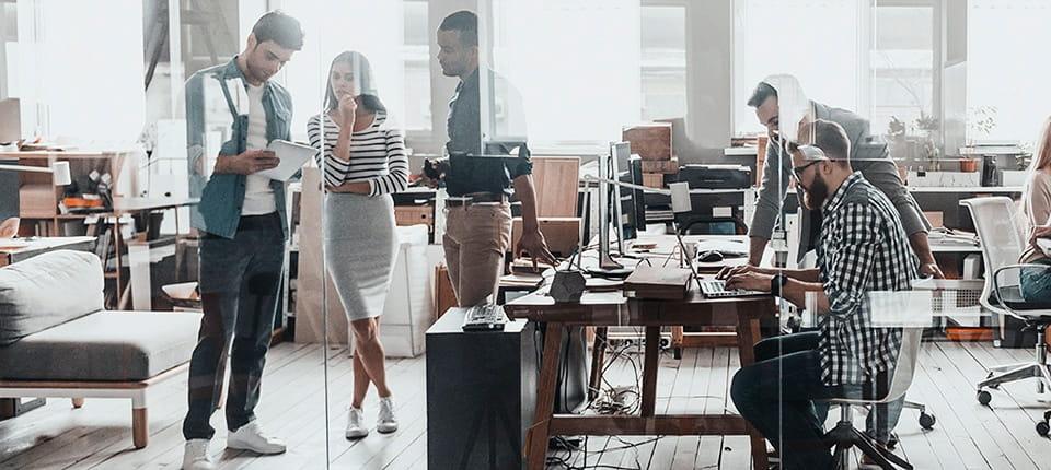 Blog-1-Design-modern-workspace-960x430