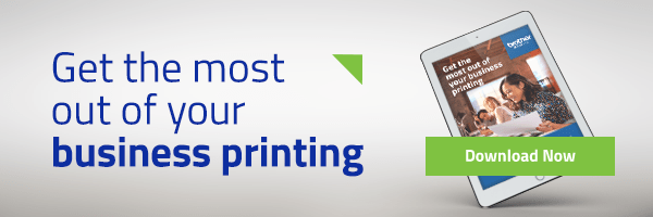 Business Printing eBook download