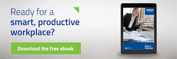 Workplace productivity ebook download