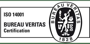 bureau-veritas-ISO14001