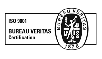 bureau-veritas-ISO9001