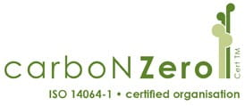 carbonzero-logo-nz