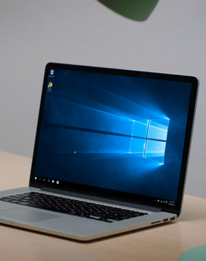 fix-issues-caused-by-windows10