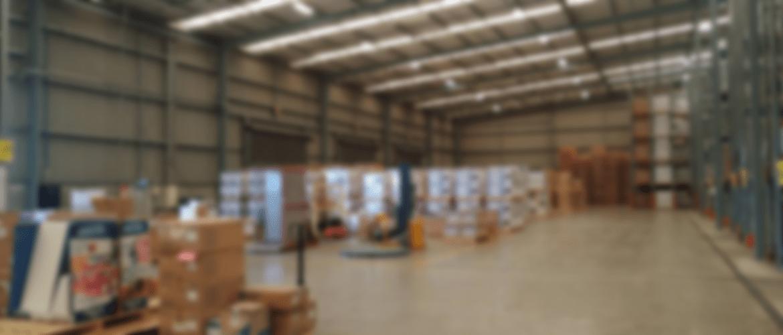 covid-19-update-warehouse-main