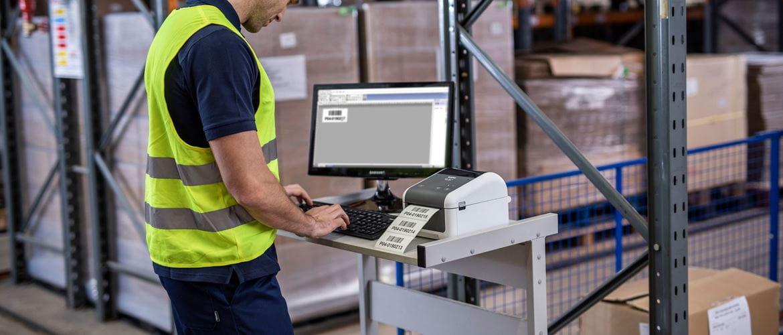 Printer-Driver-Installation-and-configuration