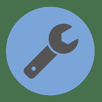 field-service-robust-design