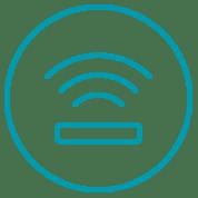 mobile-connectivity_178x178px