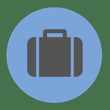 mobile-print-briefcase