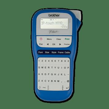 PT-H110BW_Blue