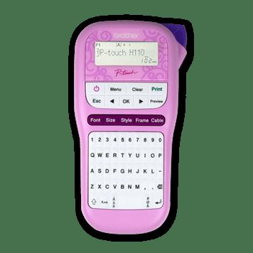 PT-H110PK_Pink