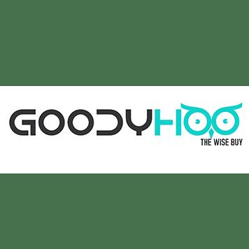 smb-laser-campaign-goodyhoo-logo
