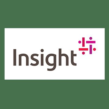 smb-laser-campaign-insight-logo