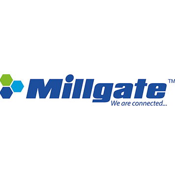 smb-laser-campaign-millgate-logo