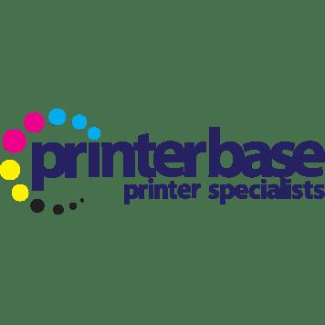 smb-laser-campaign-printer-base-logo