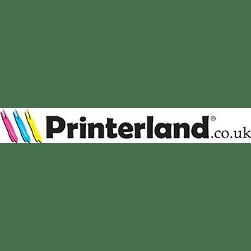 smb-laser-campaign-printerland-logo