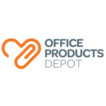 Office-Products-Depot-356x356