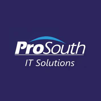 Pro-South-IT-Solutions-356x356