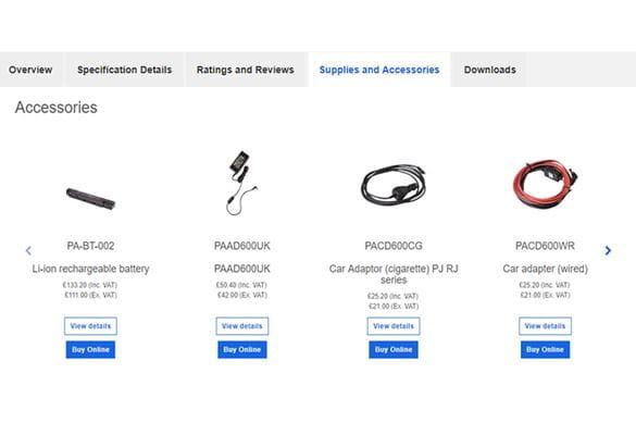 accessories-tab