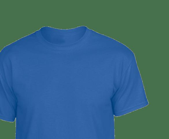 Blue-Tshirt-668x551