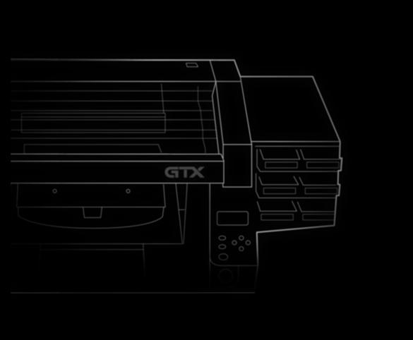 GTX-Pro-tech