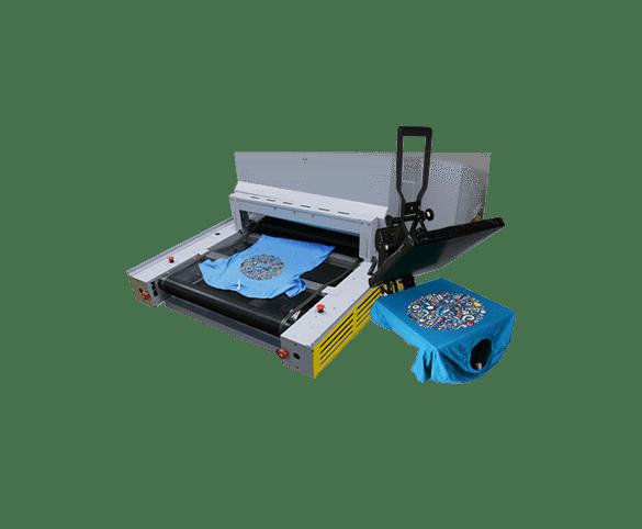 GTX423-benefits-heatpress-970x800