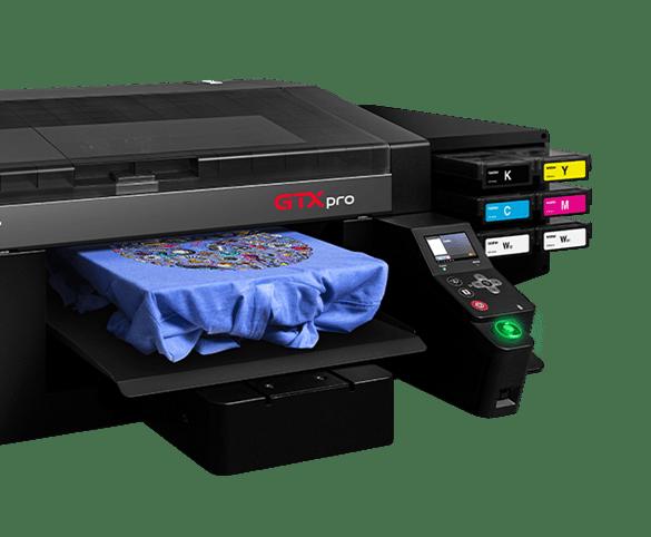 GTX423-benefits-print-635x523