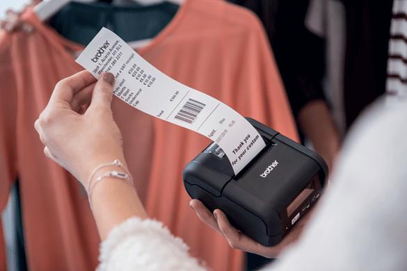 mobile-print-retail