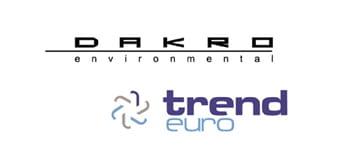 Drako-Trend-Euro-Logo
