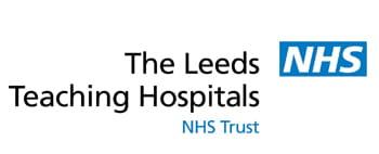 Leeds-Hospital-Logo