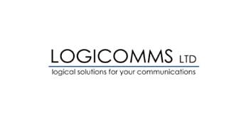 Logicomms-Logo