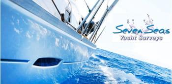 Seven-Seas-Logo