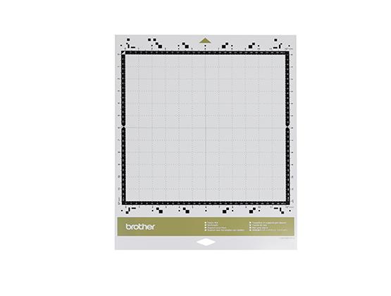 ScanNCut DX Fabric Mat