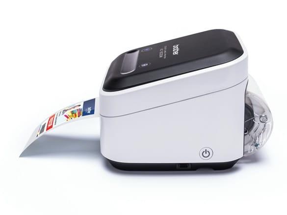 VC-500W_auto_cutter