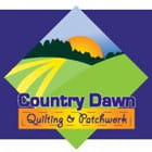 Country Dawn Quilting