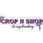 CropNShop-140x140