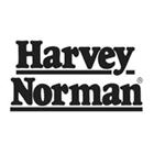 harvey-norman-140x140