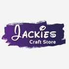 Jackies-Craft-Store-140x140