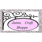Jannz-Craft-Shop-140x140