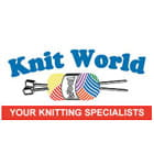 Knit World