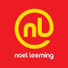 noel-leeming-140x140