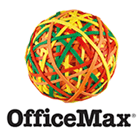 office-max-140x140