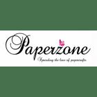 Paperzone-140x140