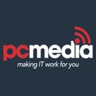 pc_media