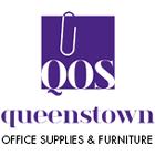 Queenstown-Office-Supplies