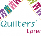 Quilters-Lane-140x140