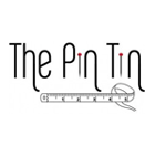 The-Pin-Tin-140x140