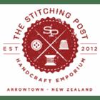 The-Stitching-Post-140x140