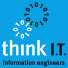 think-it-logo-140x140